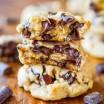 creamcheesecookies-23