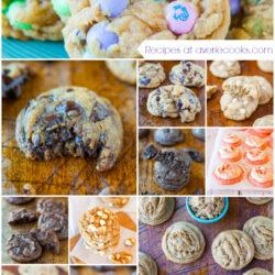 favoritecookieswords