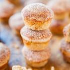 minidonutmuffins-24