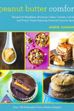 June 2013 Recipes