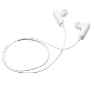 ECSEM® Mini Wireless Bluetooth Earbuds Stereo Headphones Headsets Microphone