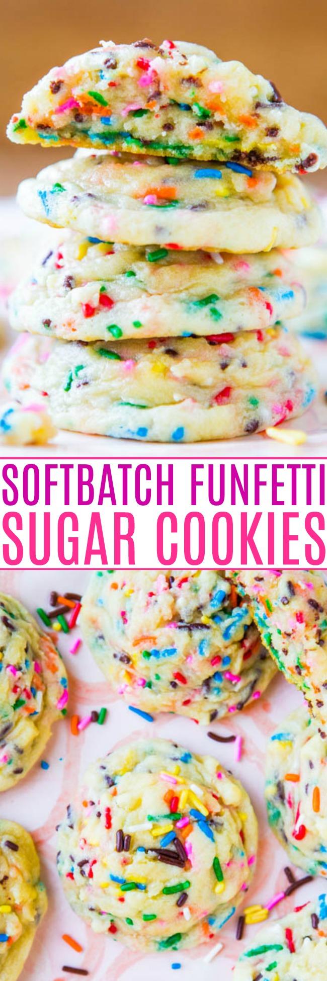 https://www.averiecooks.com/softbatch-funfetti-sugar-cookies/