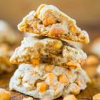 peanutbutterscotchcookies-19