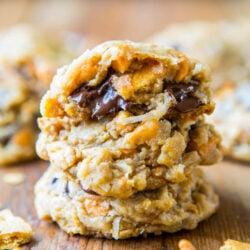 sevenlayerbarcookies-24