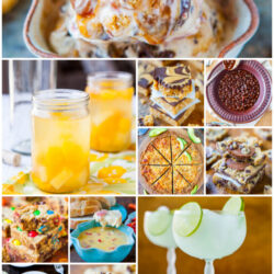 labordaypartyrecipes