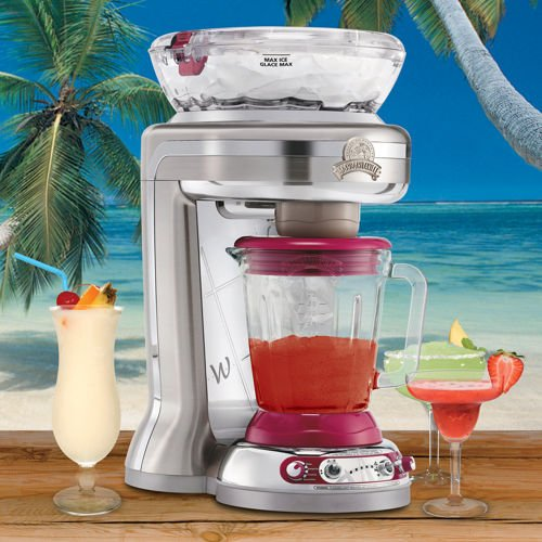 Margaritaville® Fiji™ Frozen Concoction® Maker