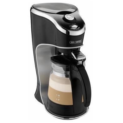 Mr. Coffee® Café Latte