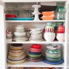 dishes-4