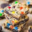 m&moreocookiebars-24