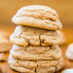 pumpkinhoneycookies-17