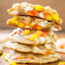 candycorncookies-27