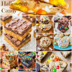 halloweencandytext3
