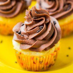 yellowcupcakes-18