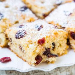 cranberryblisscake-20