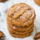 molassescookies-14