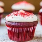 redvelvetcupcakes-17