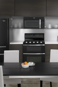 Whirlpool® 20/20 – Your Future In Focus + $1000 Sweepstakes