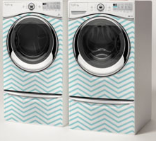 Whirlpool and CES Wrap-Up + $1000 Giveaway