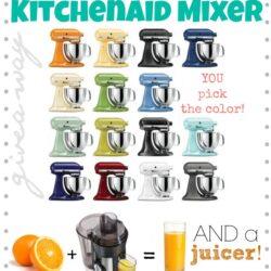 kitchenaidgiveawaypic1