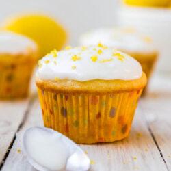 lemoncupcakes-18