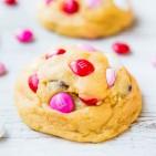 m&mcookies-19