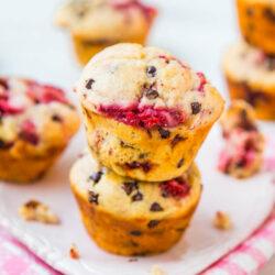 strawberrymuffins-20