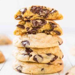 chocchipcookies-38