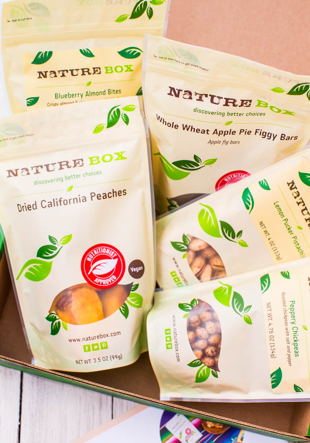 naturebox-10