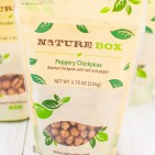 naturebox-8
