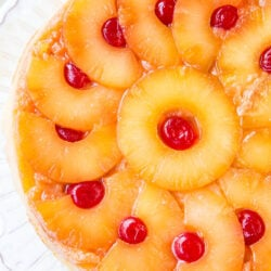 pineappleupsidedowncake-28