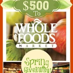 Whole-Foods-Giveaway-Pic-1