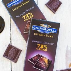 ghirardelli-2