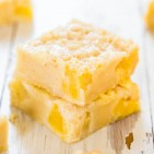 pineapplebars-20