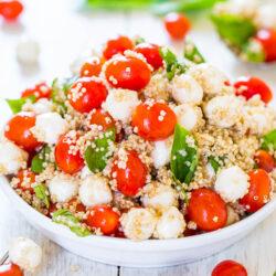 tomatoquinoasalad-20