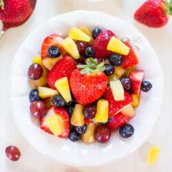 fruitsalad-22