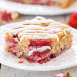 strawberrybananacake-17