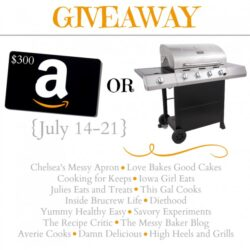Grill-Giveaway-630x674