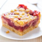 strawberrylemonadebars-27