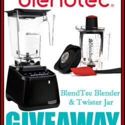 blendtec-giveaway-pic-1-650x802