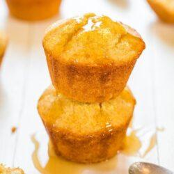 cornbreadmuffins-19