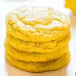 lemoncookies-16
