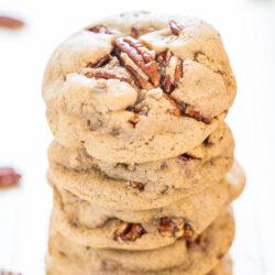 butterypecanpumpkincookies-21