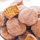 minipumpkinmuffins-8
