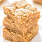 pbsandwichcookiebars-19