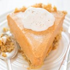 pumpkinicecreampie-16