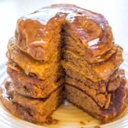 pumpkinpancakes-17
