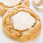 creamcheesecookies-27