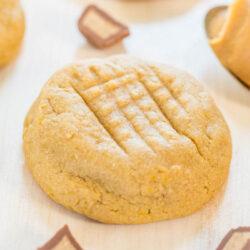 insidepbcupcookies-20