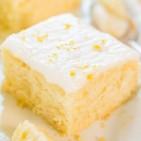lemoncake-26