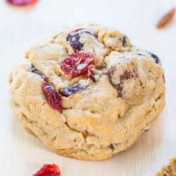 trailmixproteinbarcookies-17